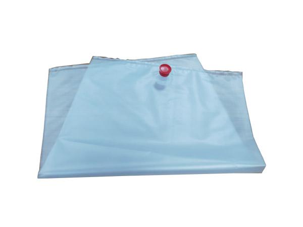 塑料内膜袋使用需要注意的事项